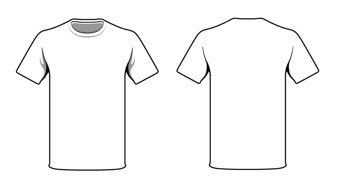 Vereinskleidung