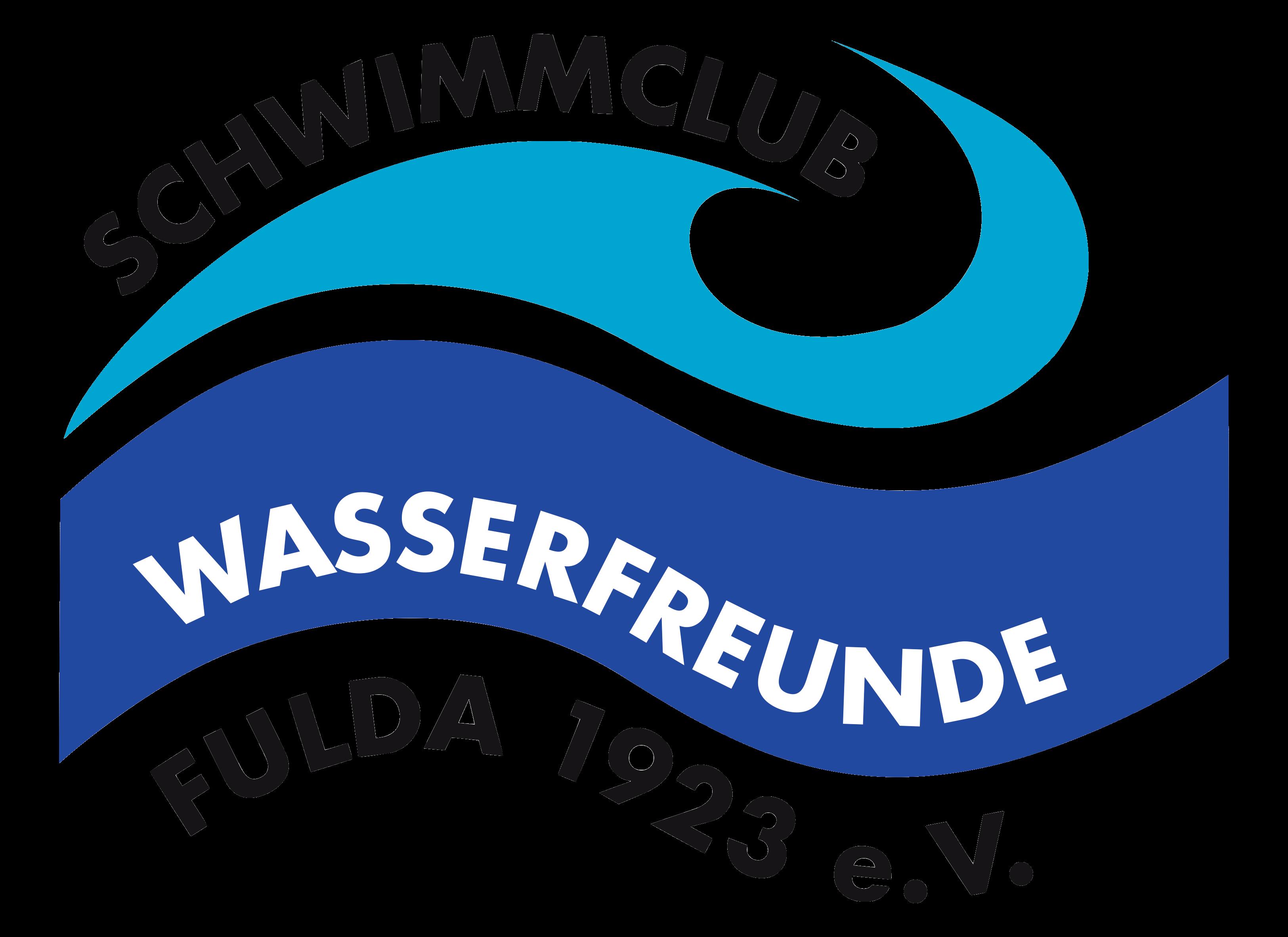 Wasserfreunde Fulda